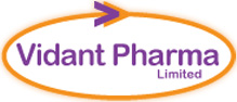 vidant_pharma_limited_logo
